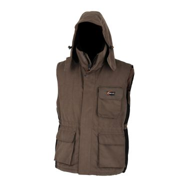 Prologic - Thermo Gilet Vest Bodywarmer