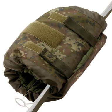 Thinking Anglers - Camfleck Reel Pouch