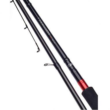 Daiwa - Tournament Pro Match Rod