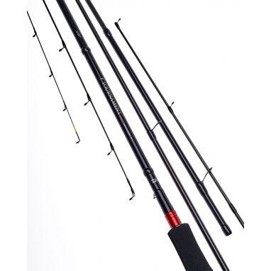 Daiwa Match - Tournament Pro Match Rods