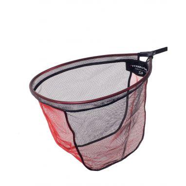 Daiwa - Tourn Rubber Pellet Net