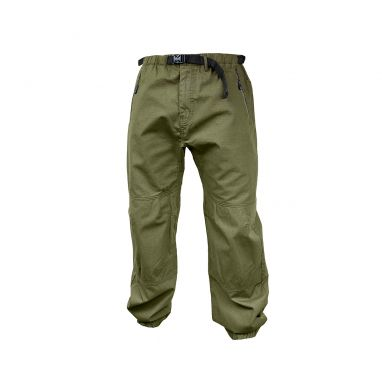 Fortis - Trail Pant Lined Trousers