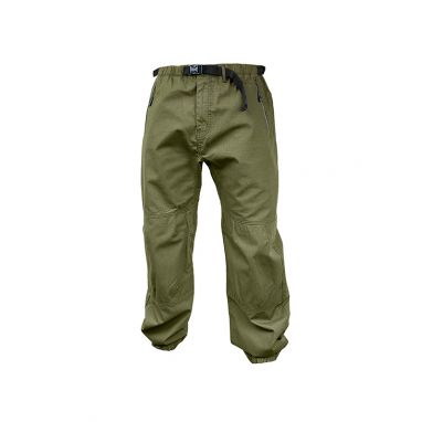 Fortis - Trail Pants Olive