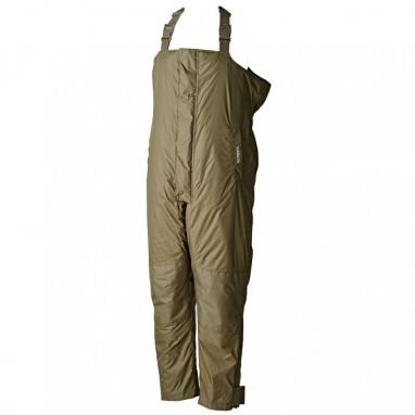 Trakker - Elements Bib & Brace Trousers