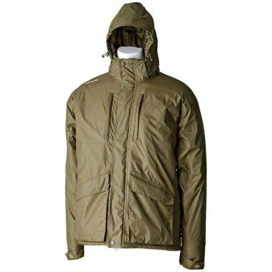 Trakker - Elements Jacket