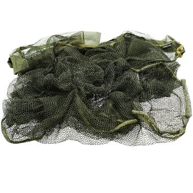 Trakker - EQ Olive Spare Landing Net Mesh