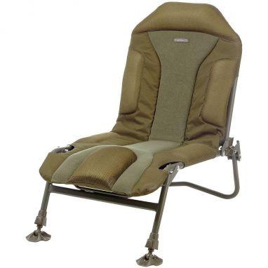 Trakker - Transformer Levelite Chair