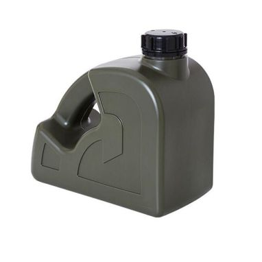 Trakker - 5Ltr Icon Water Carrier