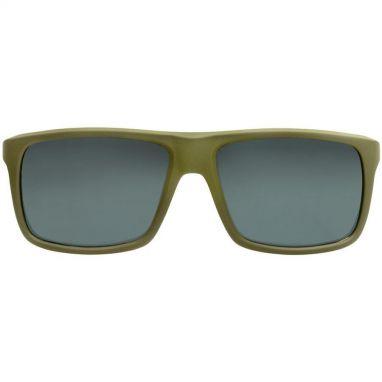 Trakker - Classic Sunglasses