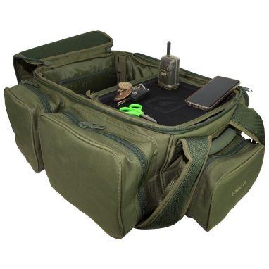 Trakker - NXG Deluxe Rucksack
