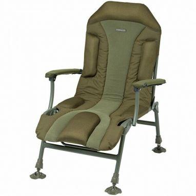Trakker - Levelite Long Back Chair