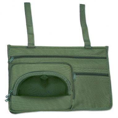 Trakker - NXG Bedchair Storage Pouch
