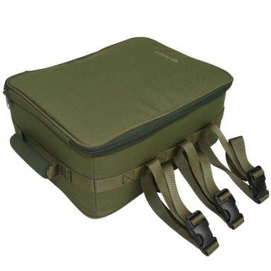 Trakker - NXG Camera Tech Bag