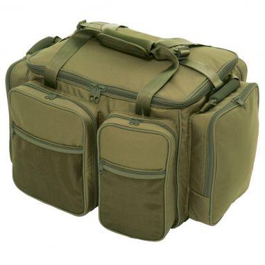 Trakker - NXG Compact Barrow Bag