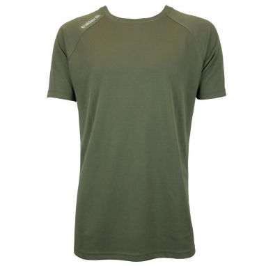 Trakker - T Shirt with UV Sun Protection