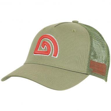 Trakker - Trucker Cap