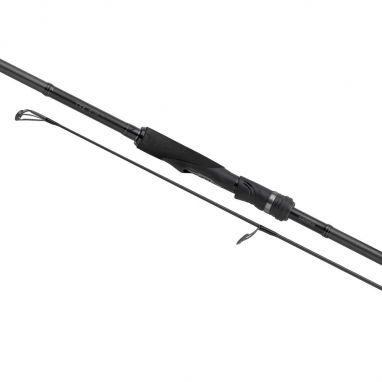 Shimano - Tribal TX-9A Rod