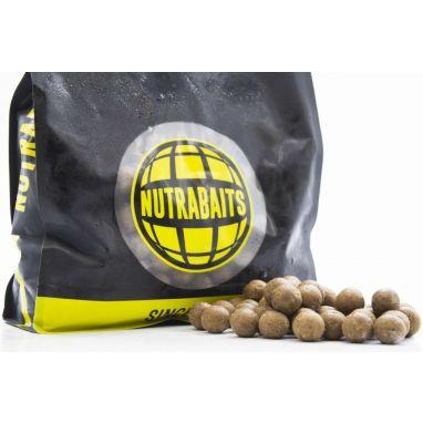 Nutrabaits - Trigga Freezer - 5kg