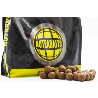 Nutrabaits - Trigga Ice Freezer - 5kg