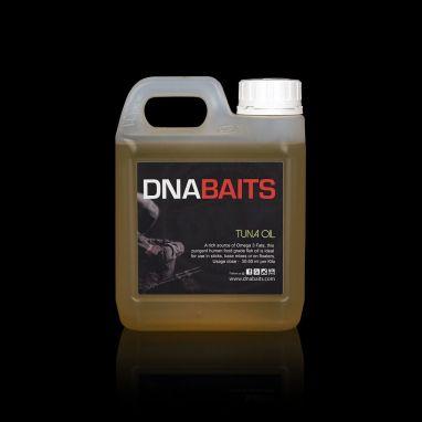DNA Baits - Tuna Oil