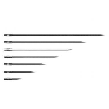 Summit - Stainless Steel Twist Lock Bank Stick