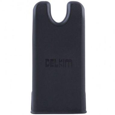 Delkim - Txi-D Hard Case