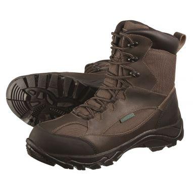 TF Gear - Ultradri Boots