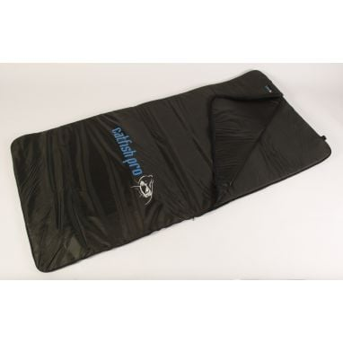 Catfish Pro - Unhooking Mat With Flap
