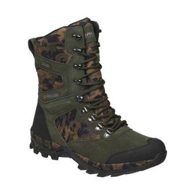Prologic - Bank Bound Trek Boot H Camo