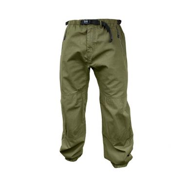 Fortis - Trail Trousers