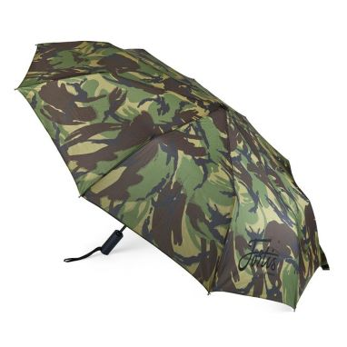Fortis - Recce Brolly Compact