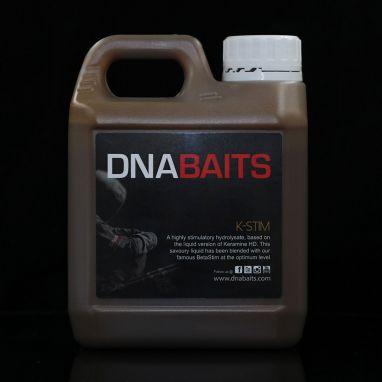 DNA Baits - K-Stim Liquid 1L
