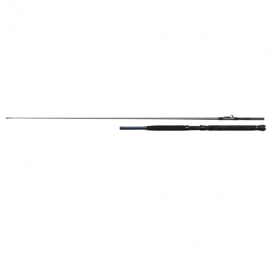 IMAX - Inliner Boat Rod 7ft