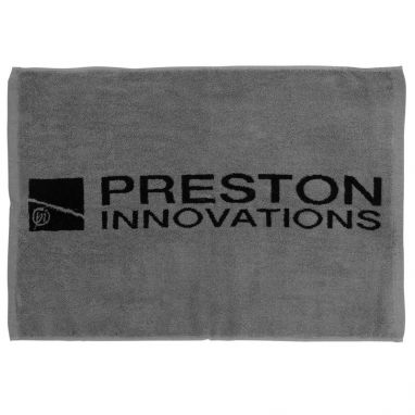 Preston - Towel