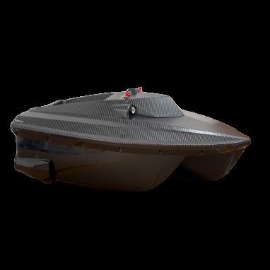 Godio - V60 Boat With Lithium