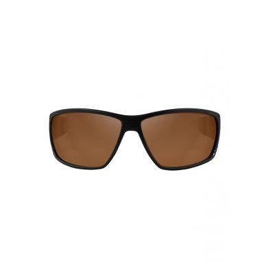 Fortis - Vista Polarised Sunglasses