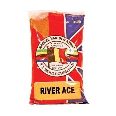 Van Den Eynde - River - Ace UK - 1kg