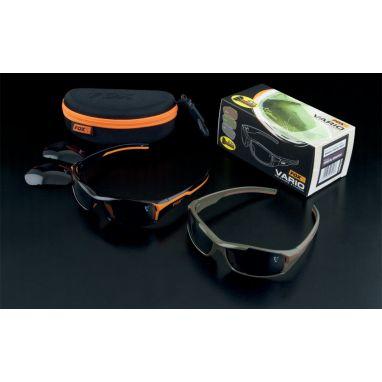 Fox - Vario Polarised Sunglasses