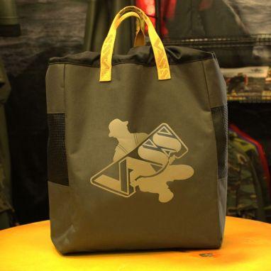 VASS - Wader Bag