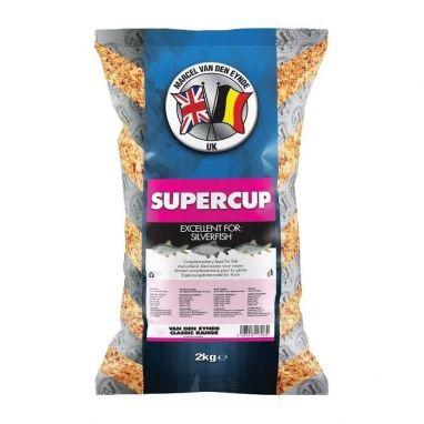 Van Den Eynde - Supercup Natural - 2kg