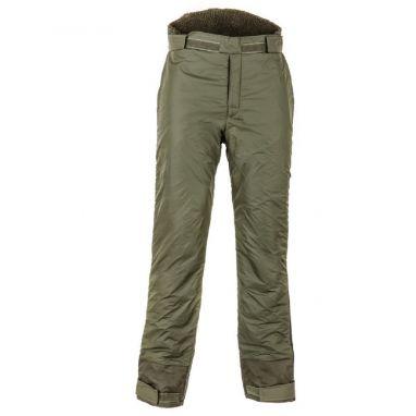 Snugpak - Venture Pile Pants