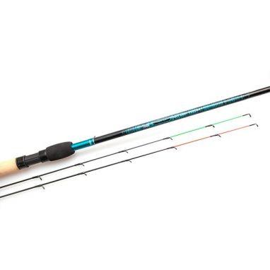 Drennan - Vertex Feeder Rod