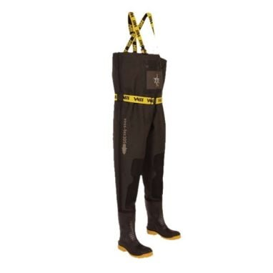 Vass - Tex 305-5L Breathable Chest Wader