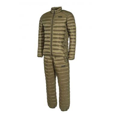 Nash - ZT Mid-Layer Pack Down Jacket