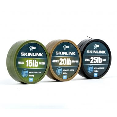 Nash - SkinLink