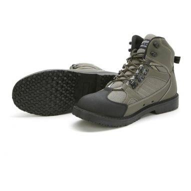 Daiwa - Versa Grip Wading Boots