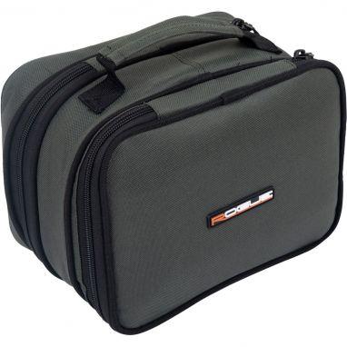 Rogue - Wallet Bag