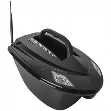Waverunner - Sport 5.8GHz Baitboat