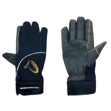 Savage - Shield Glove