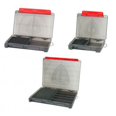 Fox - Rage - Compact Rig Storage Box